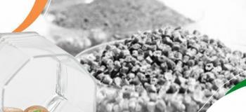 Análise de resíduos sólidos