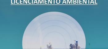 Avaliação de desempenho ambiental