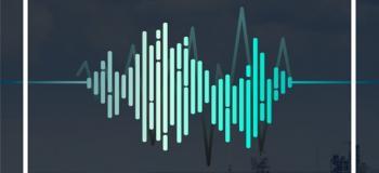 Monitoramento de ruído ambiental