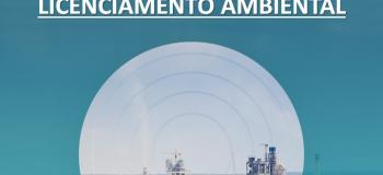Valor consultoria ambiental