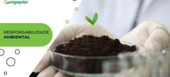 Valores licenciamento ambiental mg